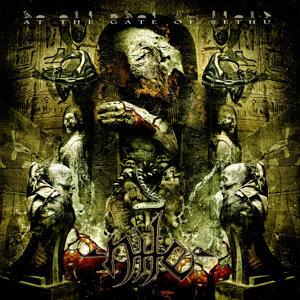 At The Gates of Sethu (With Bonus Tracks)