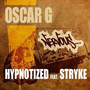 Hypnotized feat. Stryke