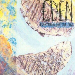 Eden - Deluxe Edition