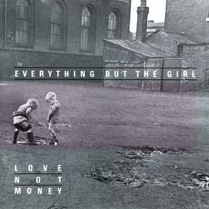 Love Not Money - Deluxe Edition