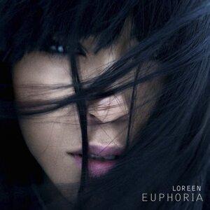 Euphoria - Alex Moreno Remix