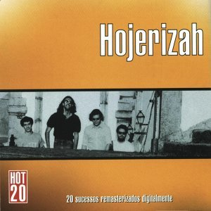 Hot 20 - Hojerizah