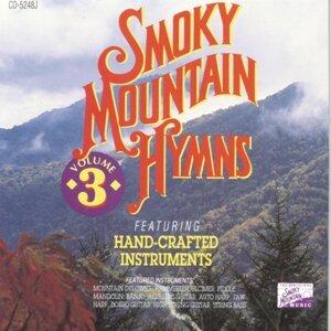 Smoky Mountain Hymns, Vol. 3