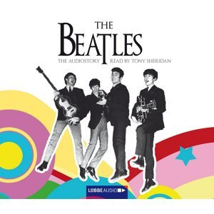 The Beatles - The Audiostory [English Version]