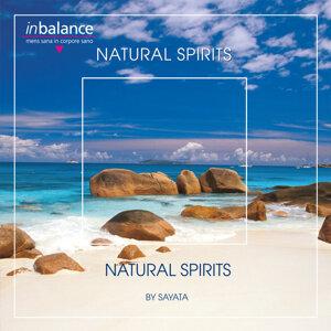 Natural Spirits