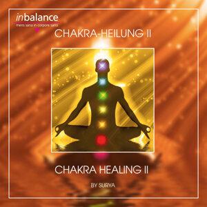 Chakra Heilung