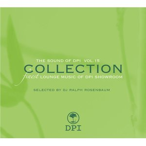 DPI Collection - Vol. 15
