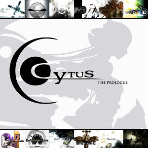 Cytus-Prologue