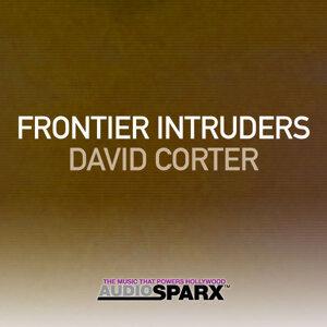 Frontier Intruders