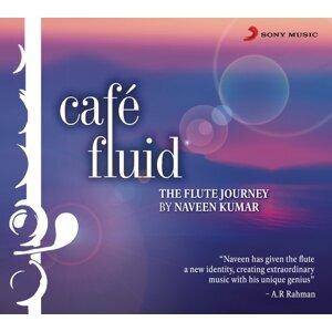 Cafe Fluid