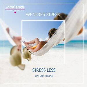Weniger Stress - Stress Less
