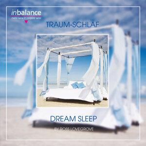 Traum-Schlaf