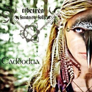Cadbodua