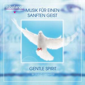 Musik für einen sanften Geist