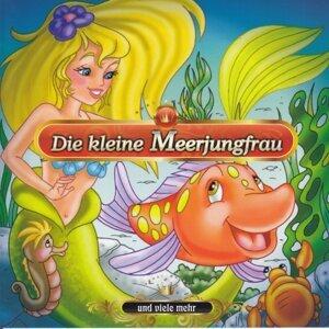 Die kleine Meerjungfrau / Der Schweineknecht