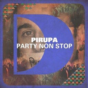 Party Non Stop