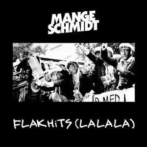 Flakhits (lalala)