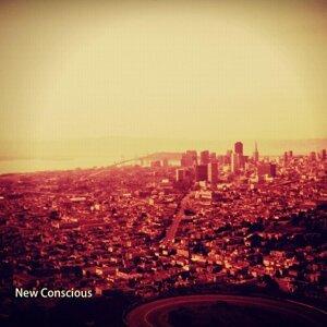 New Conscious