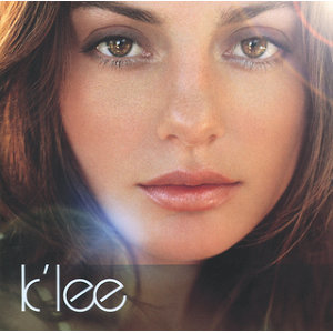 K'Lee
