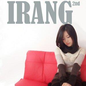Irang 2nd