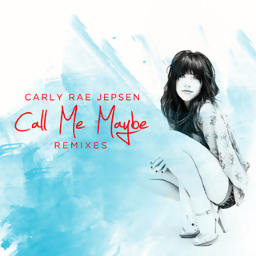 Call Me Maybe - Manhattan Clique Remix