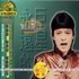 流行歌林招牌歌系列 - 劉文正