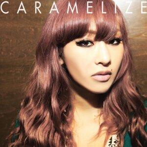 Caramelize feat. YAMANE
