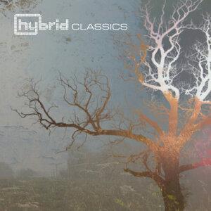 Hybrid Classics