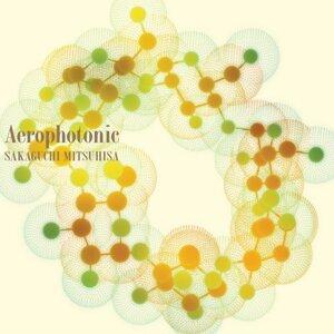 Aerophotonic
