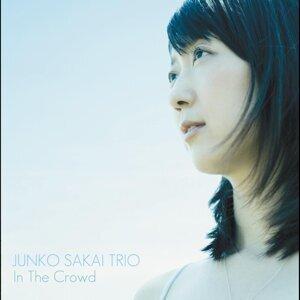 Junko Sakai Trio