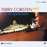 Ferry Corsten - Solar Serenades (Remastered)