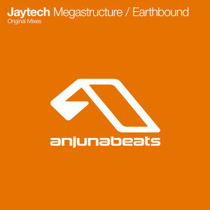 Megastructure / Earthbound