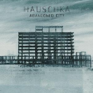 Abandoned City (文明的廢墟)