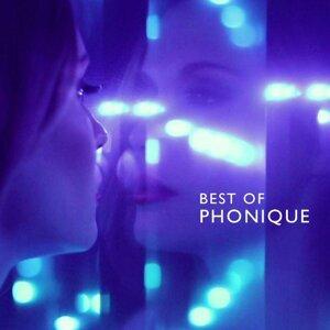 Best of Phonique