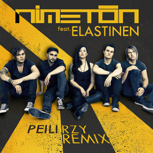 Peili - Rzy Remix