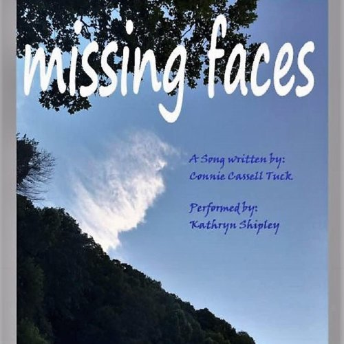 Missing Faces