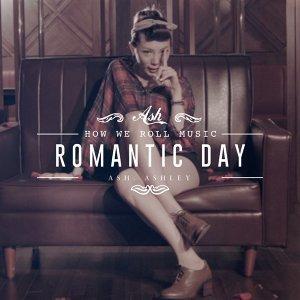 浪漫節 (Romantic Day)