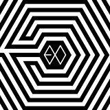 EXO-K 第二張迷你專輯『上癮 (Overdose) 』
