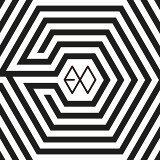 EXO-M 第二張迷你專輯『上癮 (Overdose) 』