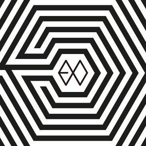 上癮 (Overdose) - 第二張迷你專輯