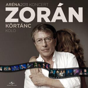 Aréna 2011 CD