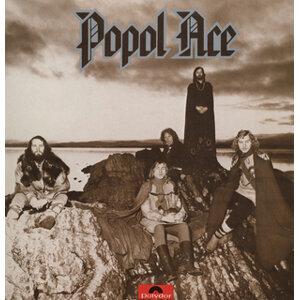 Popol Ace