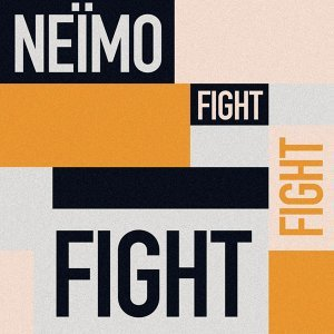 Fight Fight Fight (Hurt Bleed Cry)