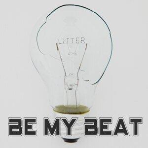 Be My Beat