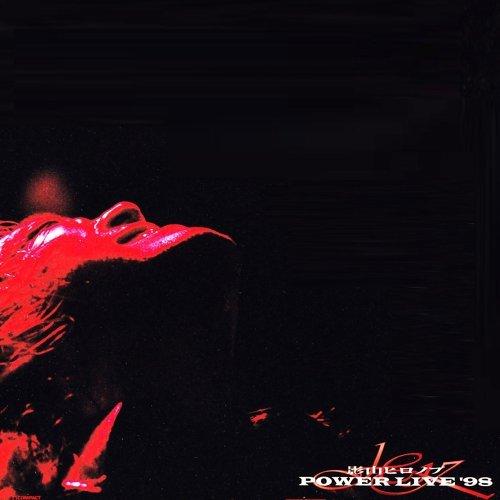 POWER LIVE '98 (Power Live '98)