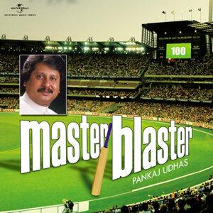 Master Blaster - Pankaj Udhas