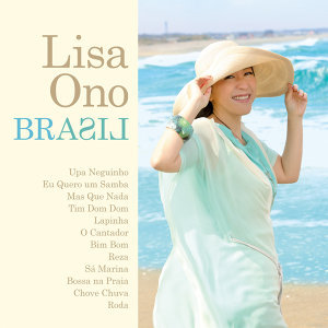 Brasil - Brasil