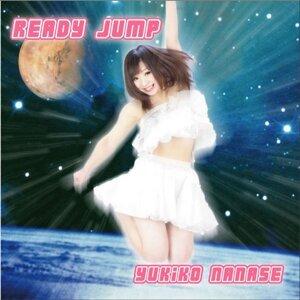 Ready JUMP