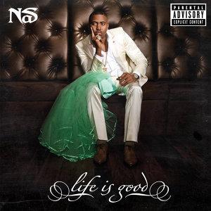 Life Is Good - Deluxe