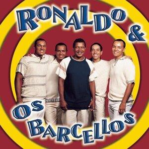 Ronaldo & Os Barcellos